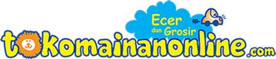 tokomainanonline.com