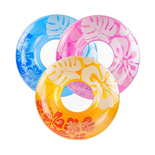 toko mainan online INTEX SWIM RING GOOD OLTIRE - 59251
