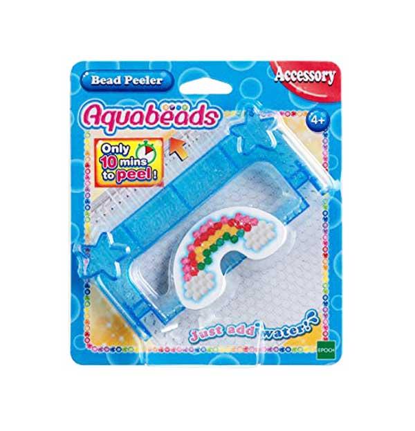 toko mainan online AQUABEADS BEAD PEELER - 31198
