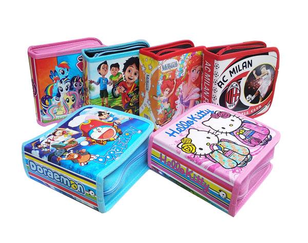 toko mainan online TEMPAT CD - LC150