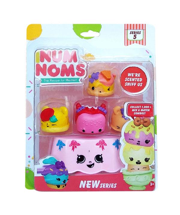 toko mainan online NUM NOMS MEJA - 331-113