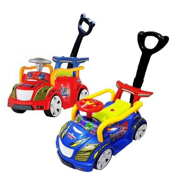 toko mainan online MOBIL DORONG - HR617