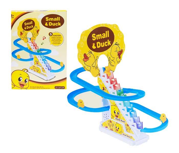 toko mainan online SMALL DUCK - 668-10