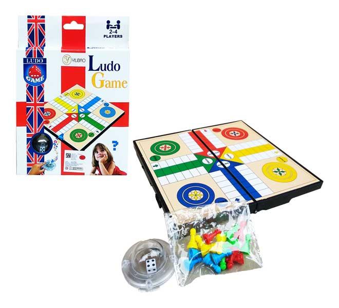 toko mainan online LUDO 403
