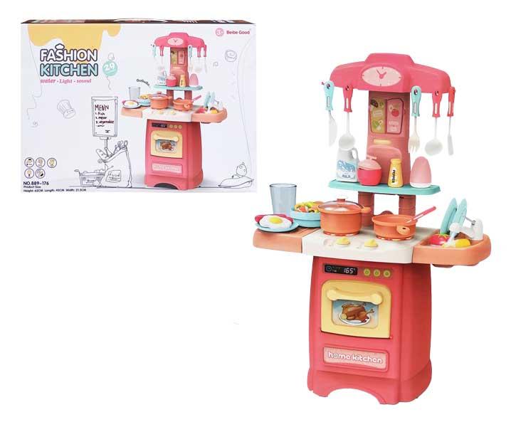 toko mainan online FASHION KITCHEN - 889-176