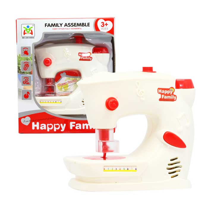 toko mainan online HAPPY FAMILY - LS820K28