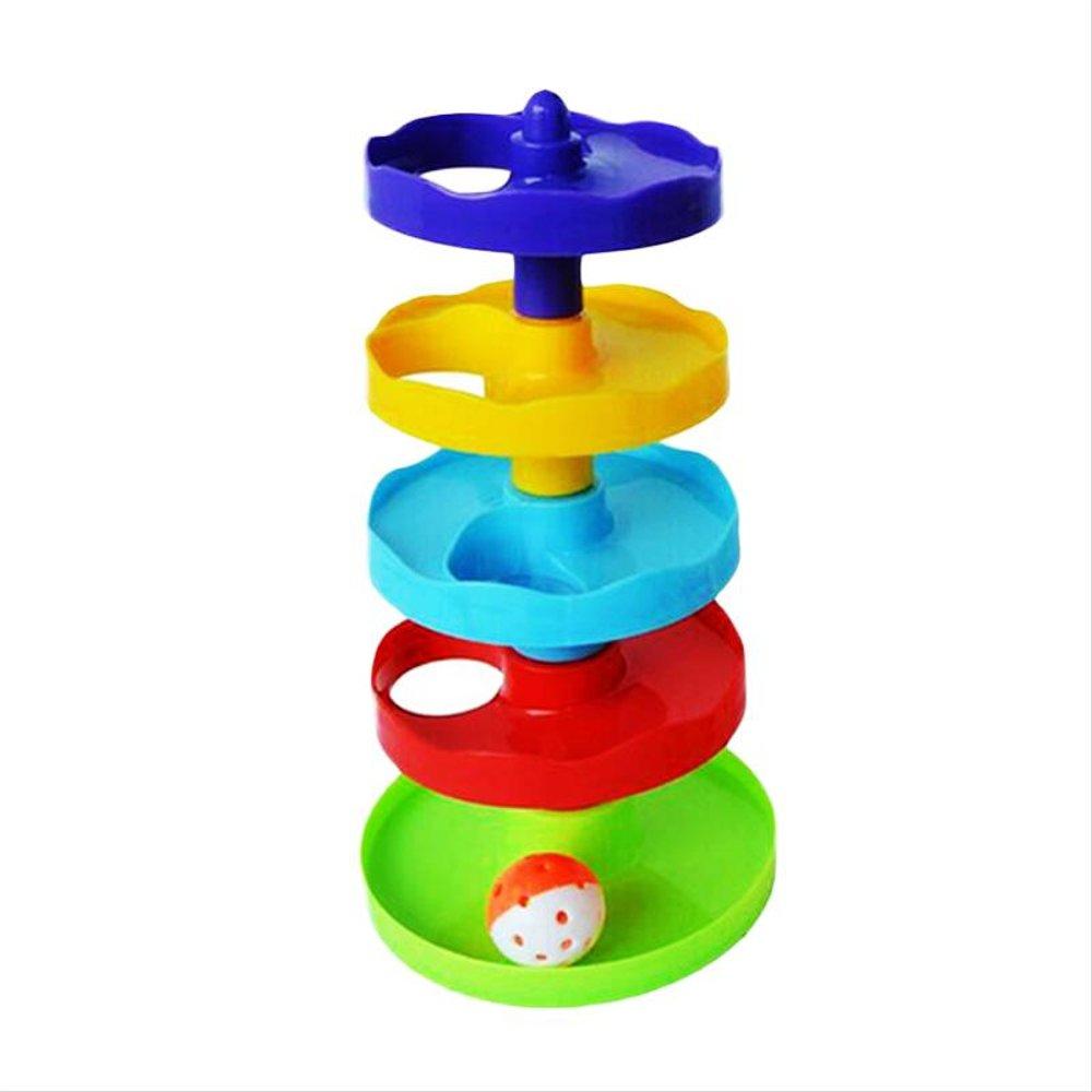 toko mainan online COTTON ROLLING-27012
