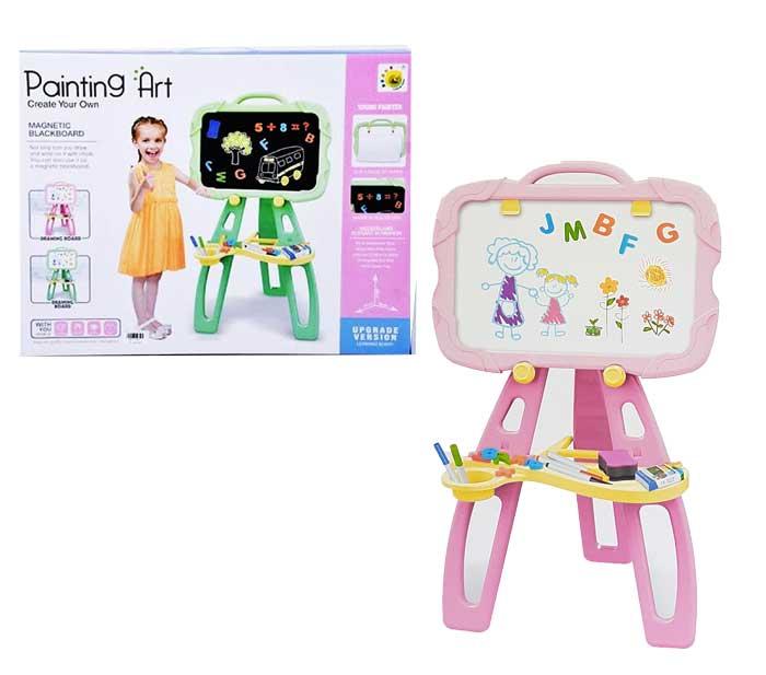 toko mainan online PAINTING ART - 23188-5A
