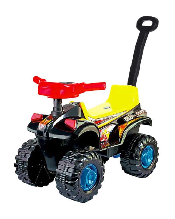 toko mainan online RIDE ON ATV - SMK587
