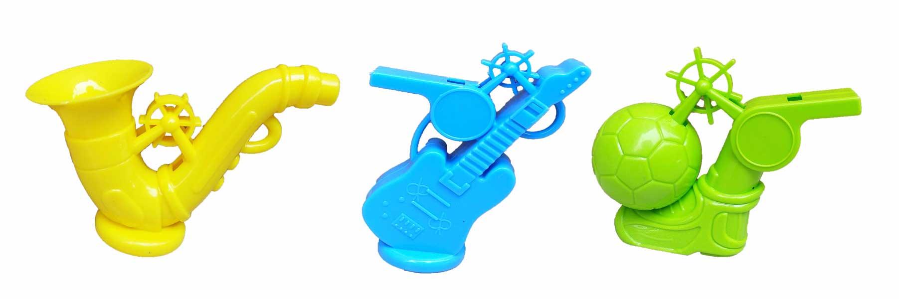 toko mainan online WOSHI PLUIT - 82005