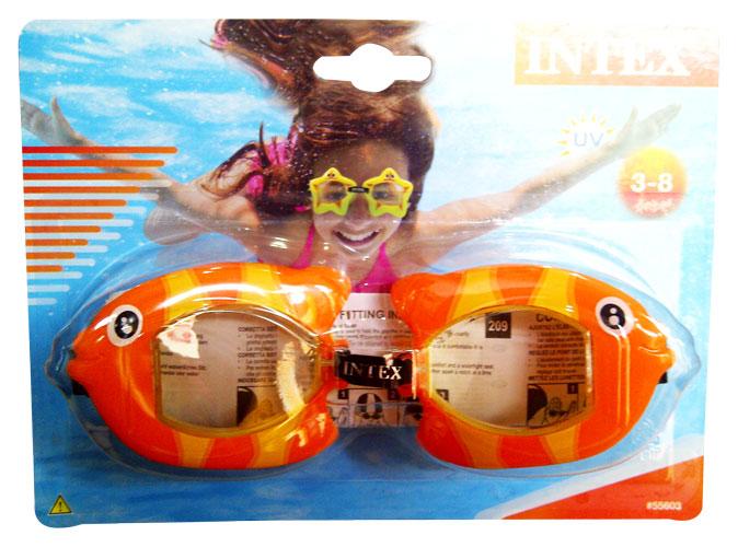 toko mainan online INTEX FUN GOOGLE FISH NEMO- 55603