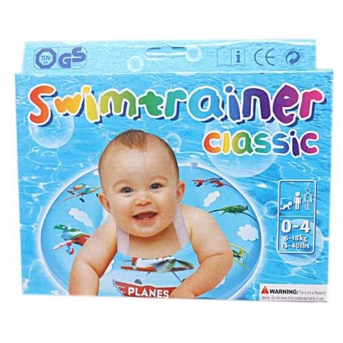 toko mainan online SWIM TRAINER PLANES