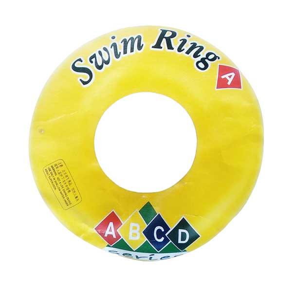 toko mainan online SWIM RING ABCD