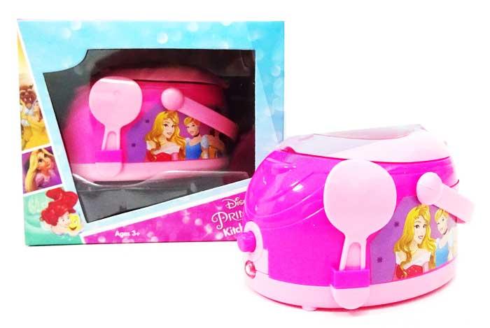 toko mainan online MINI RICE COOKER - 03188
