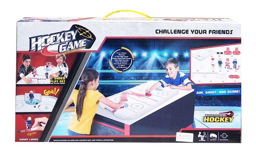 toko mainan online HOCKEY GAME - 2226