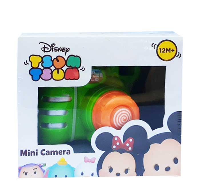 toko mainan online MINI CAMERA TSUM - 04266