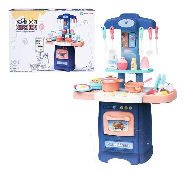 toko mainan online FASHION KITCHEN - 889-175