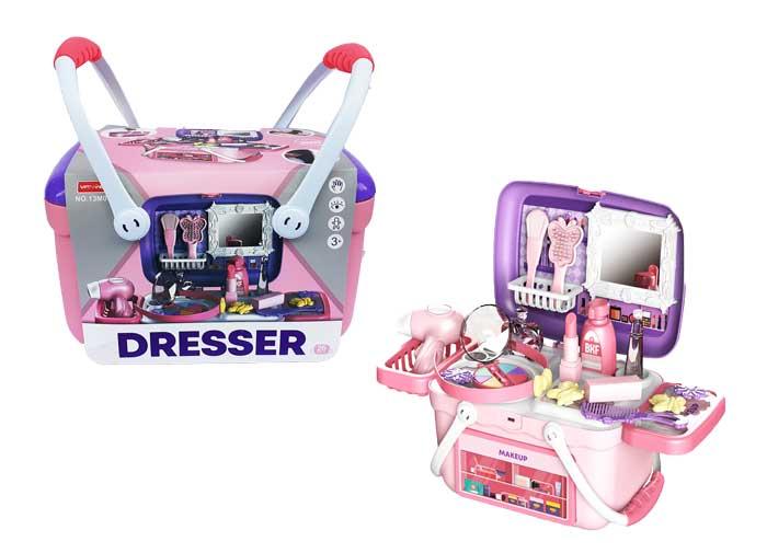 toko mainan online DRESSER - 13MO3