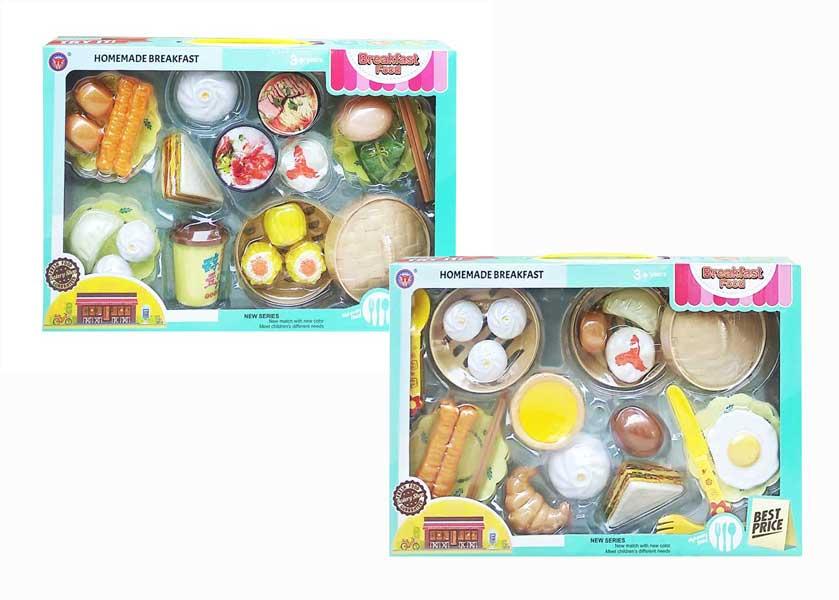 toko mainan online DIMSUM SET -18-A1/18-A2