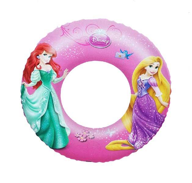 toko mainan online SWIM RING PRINCESS-91043