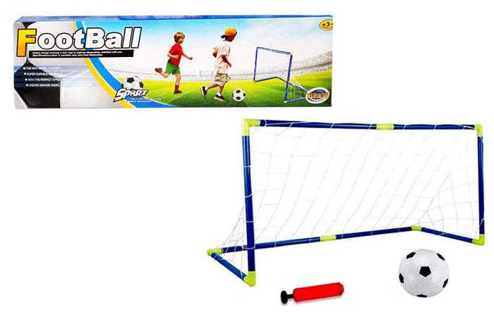 toko mainan online FOOTBALL - LT-12A1