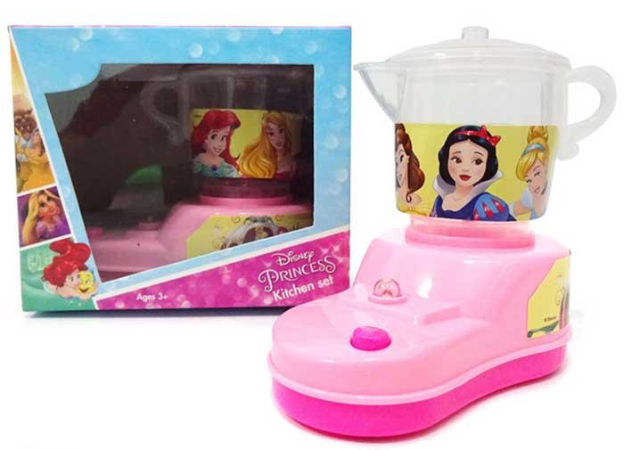 toko mainan online MINI BLENDER - 03222