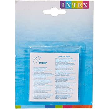 toko mainan online INTEX REPAIR PATCH - 59631