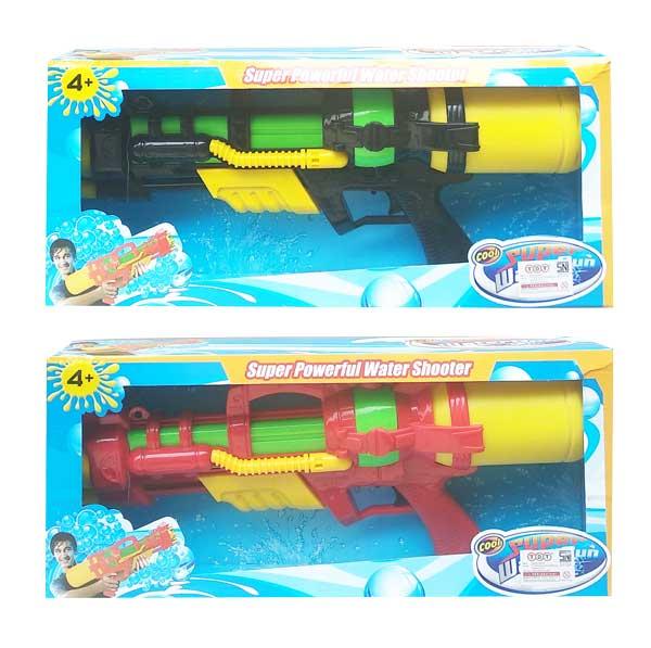 toko mainan online WATER SHOOTER - 12648