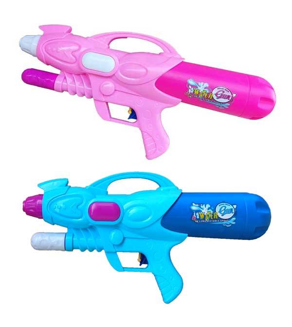 toko mainan online WATER GUN SHOOT - M820