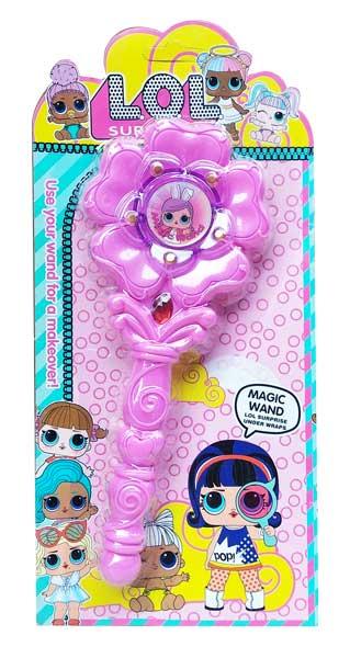 toko mainan online LOL MAGIC WAND - 993D7