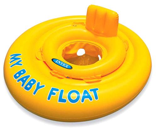 toko mainan online MY BABY FLOAT 56585
