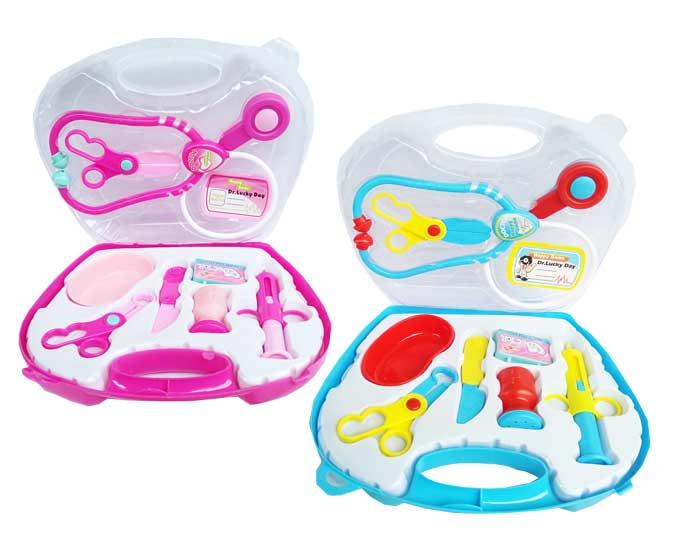 toko mainan online DOCTOR KIDS - CPS172922-2
