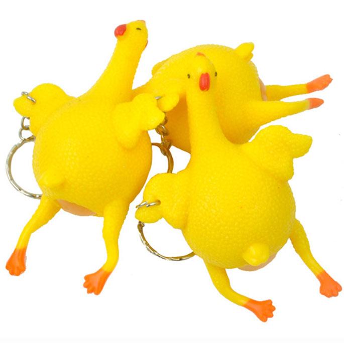 toko mainan online AYAM BERTELOR - LC413