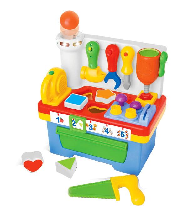 toko mainan online KIDDIELAND WORKSHOP-KL-041103