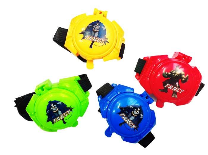 toko mainan online SUPER SOLDIER - MC282AB