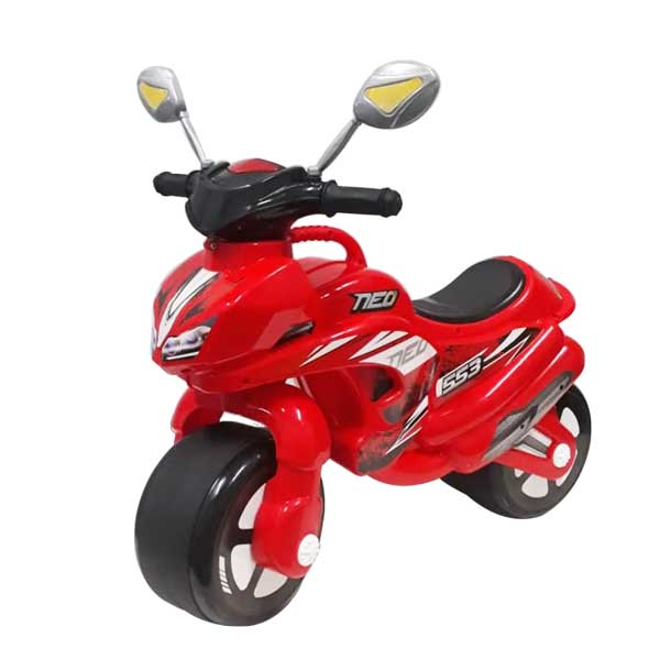 toko mainan online MOTOR NEO 553