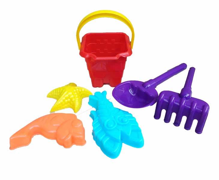 toko mainan online MAINAN PASIR - 49049