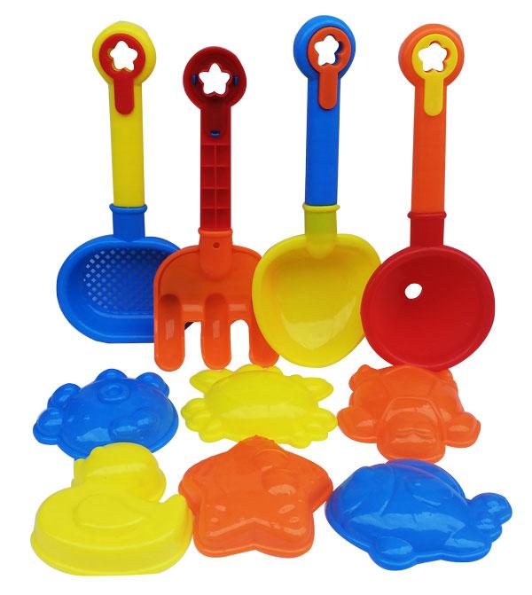 toko mainan online MAINAN PASIR - 02447