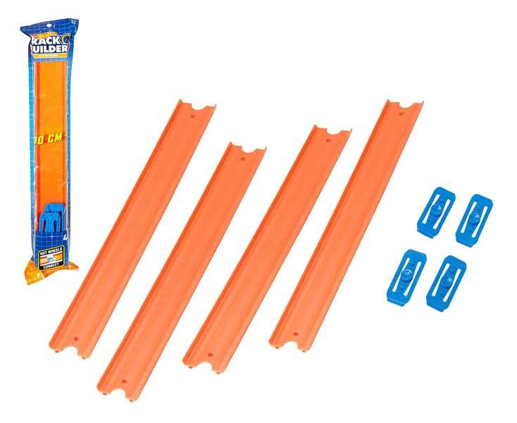 toko mainan online HOT WHEELS TRACK BUILDER - CCX79