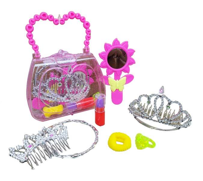 toko mainan online MAKE UP BAG - CPS164376
