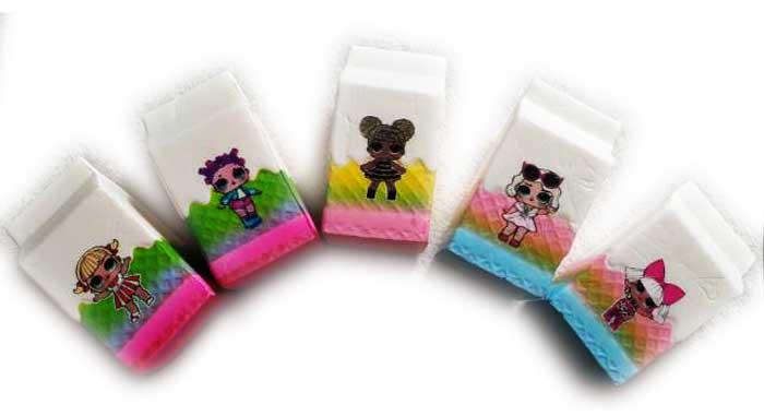 toko mainan online SQUISHY SUSU