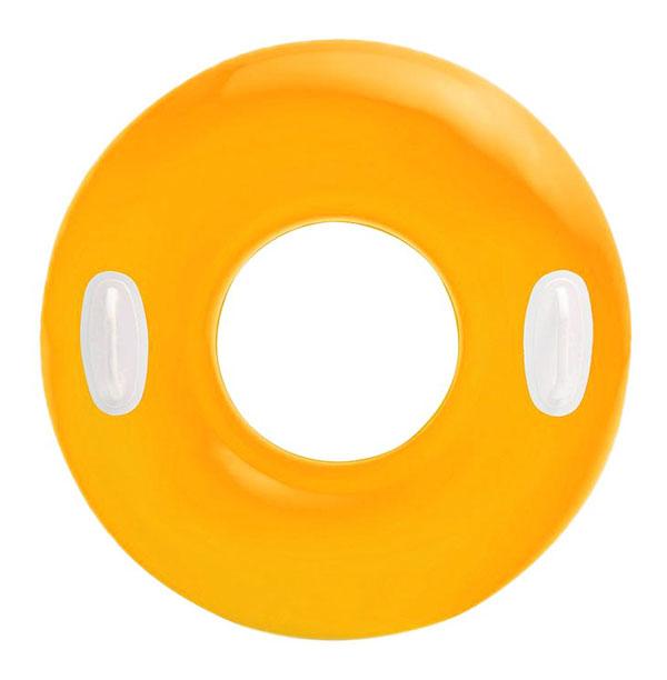 toko mainan online INTEX GLOSS TUBES - 59258