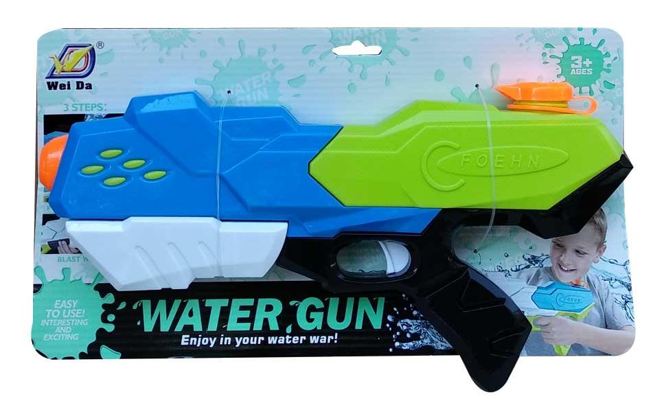 toko mainan online WATER GUN CFOEHN - 2041