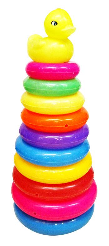 toko mainan online RING DONAT LAMPU 1609-9M