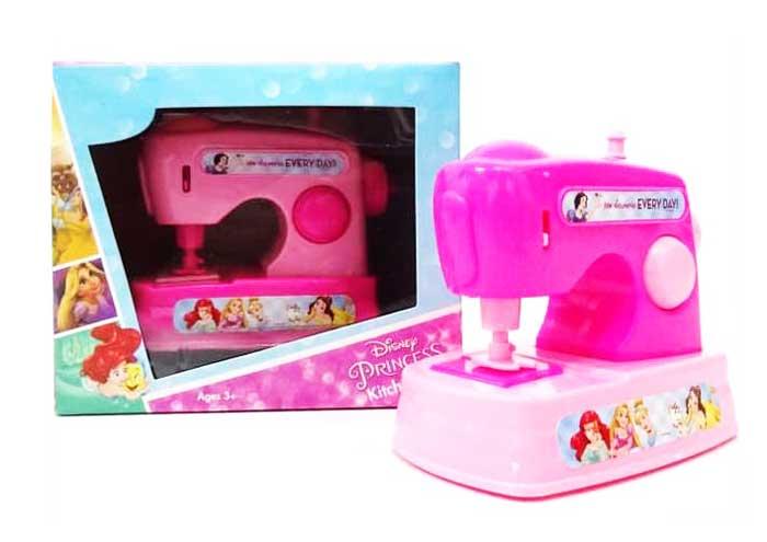 toko mainan online MINI SEWING - 03219