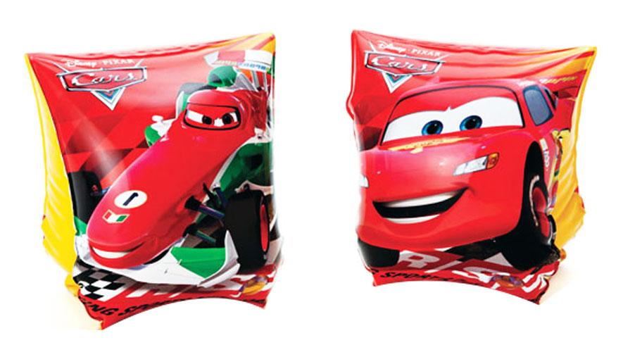 toko mainan online INTEX ARM BAND CAR - 56652 (gr6)