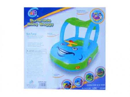 toko mainan online Sunshade Buggy ZH-1562